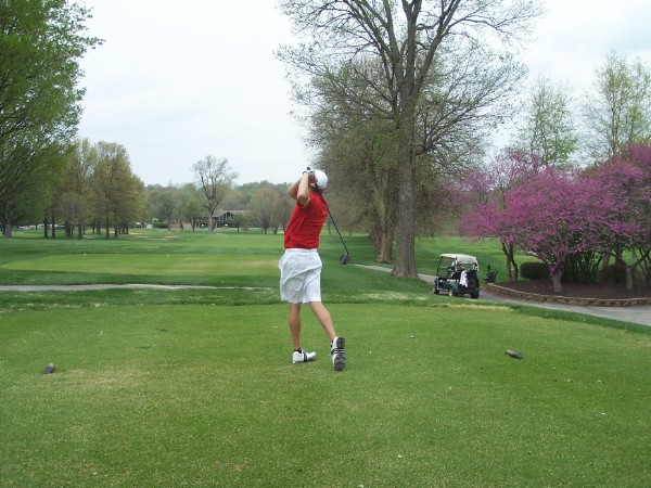 college golf resumes  player resume