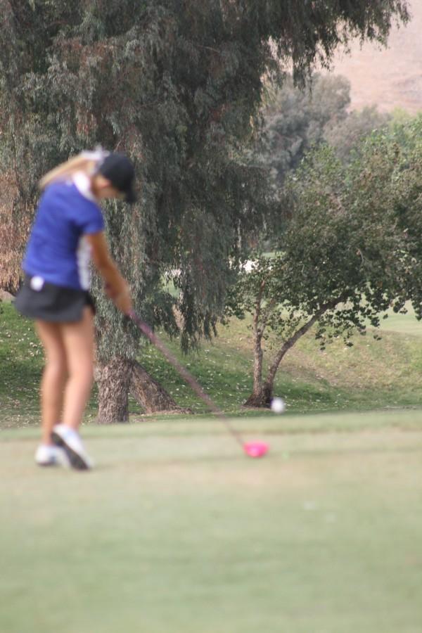 100 college golf resume eliolera pipefitter