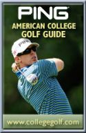 ping college golf guide